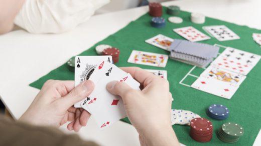 การเล่นบาคาร่านั้น เป็นการเล่นที่เข้าใจง่ายมากๆ ไม่ยากเกินการเรียนรู้ของมือใหม่หรือใครหลายๆคน