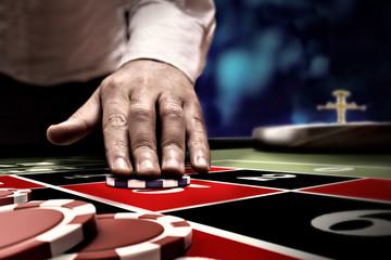Baccarat minimum 10 baht online casino Online Baccarat No. 1