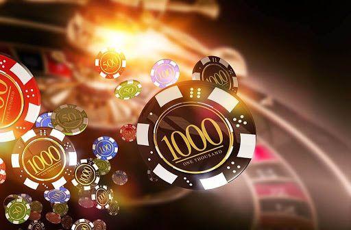 Online Casinos Get Real Money No Deposit Online Baccarat Free Credit Giveaway 2020